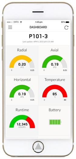 ITT-i-Alert-mobile-app