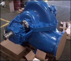 oilgaspump2new-(1).JPG