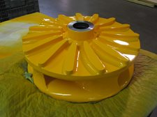 WarmanElectraMiningShow-Impellers.JPG