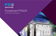 PumpSmart 220 Brochure
