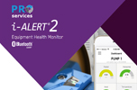 i-ALERT2 Brochure - Korean